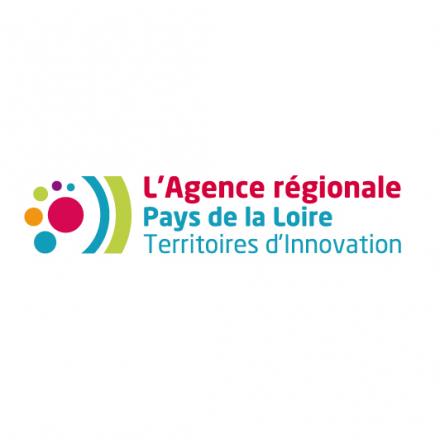 Logo Agence Régionale
