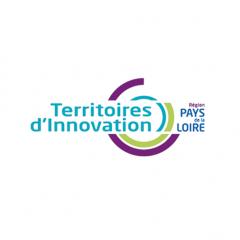 Logo Territoires d