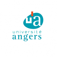 Logo Université d