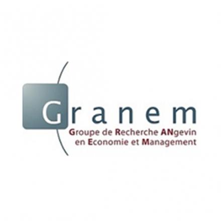 Logo Granem