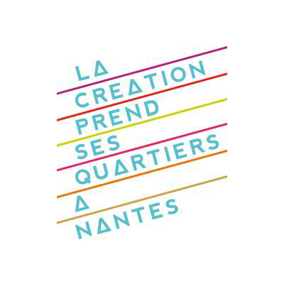 la-creation-prend-ses-quartiers-a-nantes