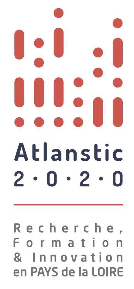 atlanstic-2020
