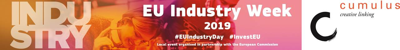 Logo-industry-week
