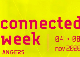 Angers Connected Week 2020