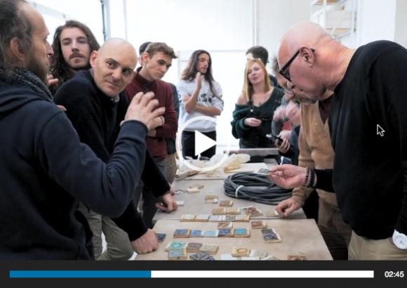 Challenges étudiants EXPÉ en Pays de la Loire, retour en vidéo