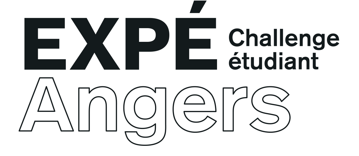 EXPÉ[Angers] 20-21 – Innovation d'usage & Transitions